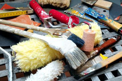 Как правильно планировать ремонт в квартире