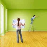 Несколько советов о ремонте квартиры