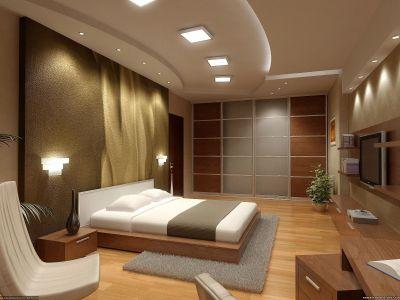 Правильная планировка — залог успешного квартирного ремонта