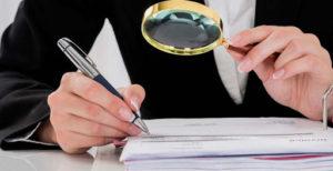 Компании с готовой лицензией ФСБ