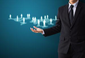 Современные тенденции в международном маркетинге