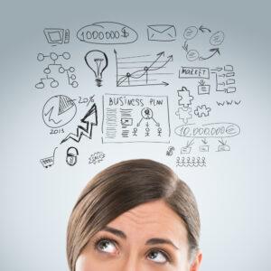 Услуги по созданию бизнеса с нуля под ключ