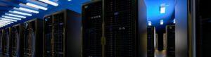 Приватные сервера в США