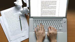 Заказ по написанию диссертации