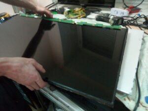 Срочный ремонт телевизоров в Москве