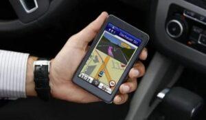 Преимущества использования GPS-трекера