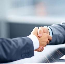 Готовые предприятия — покупка и продажа