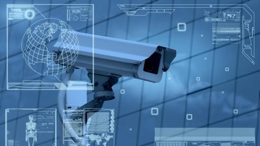 Проектирование и монтаж камер видеонаблюдения