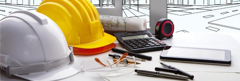 Экспертиза ремонта квартиры для суда